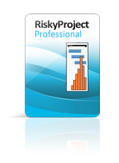 Project Risk Management Software
